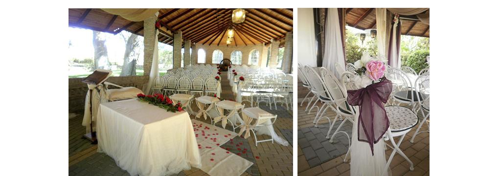 Fincas jard n el botero wedding passion for Jardin el botero