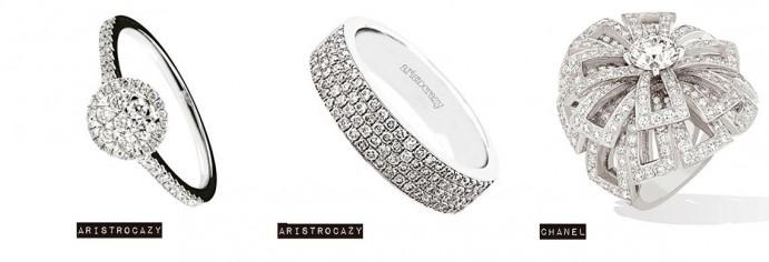 El anillo de compromiso weddingpassion.es chanel 691 x 236