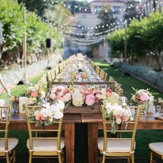 Finca-para-boda-