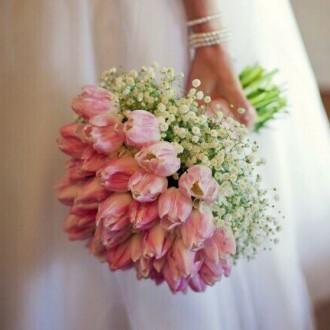 Ramo-de-novia-verano-weddingpassion