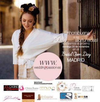 bridal-open-day-madrid-20-noviembre-2016 400 x 392