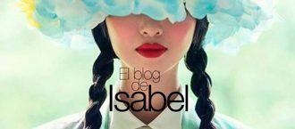 El-blog-de-isabel-www.weddingpassion.es-331-x-145