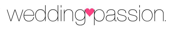 Wedding Passion - Web especializada en bodas, todos los proveedores y la información para tener una boda perfecta