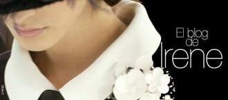 logo_blog_irene