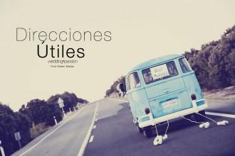 direccionesutiles1