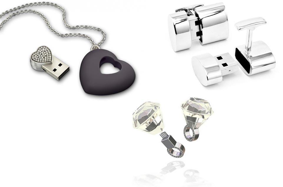 top 10 regalos originales y pr cticos para tus invitados gadgets   wedding passion