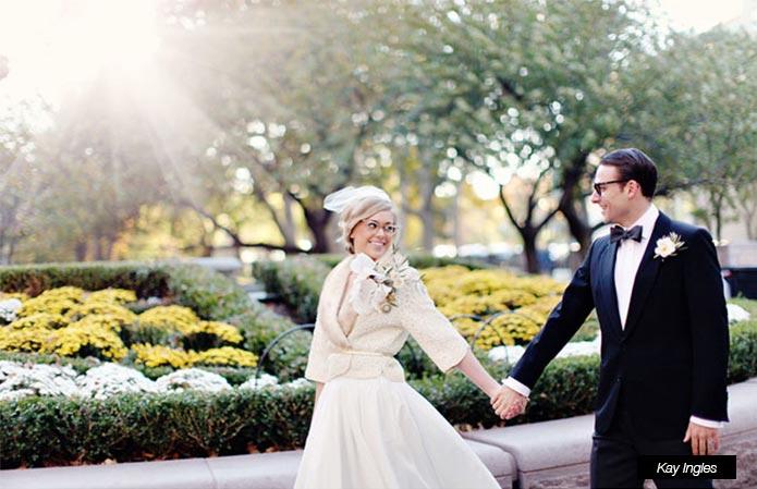 Un-novio-con-gafas-www.weddingpassion.es-foto-via-kay ingles-691x460
