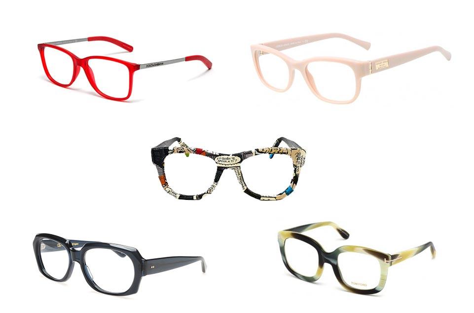 Un novio con gafas www.weddingpassion.es Dolce Gabbana-Armani-Paper and Paper-Oliver- Tom Ford