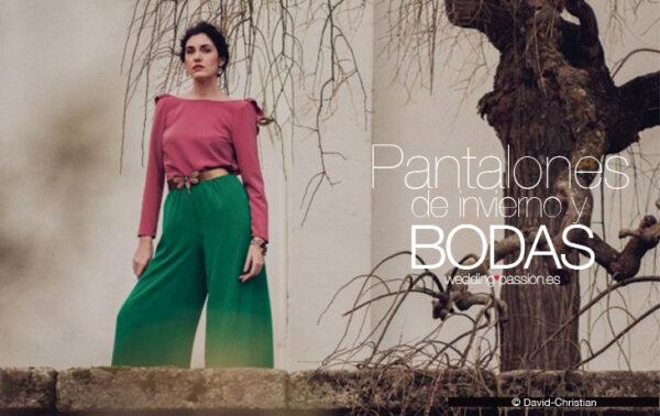 Pantalones de inviernos y bodas-www.weddingpassion.es-foto-David-christian-731 × 460