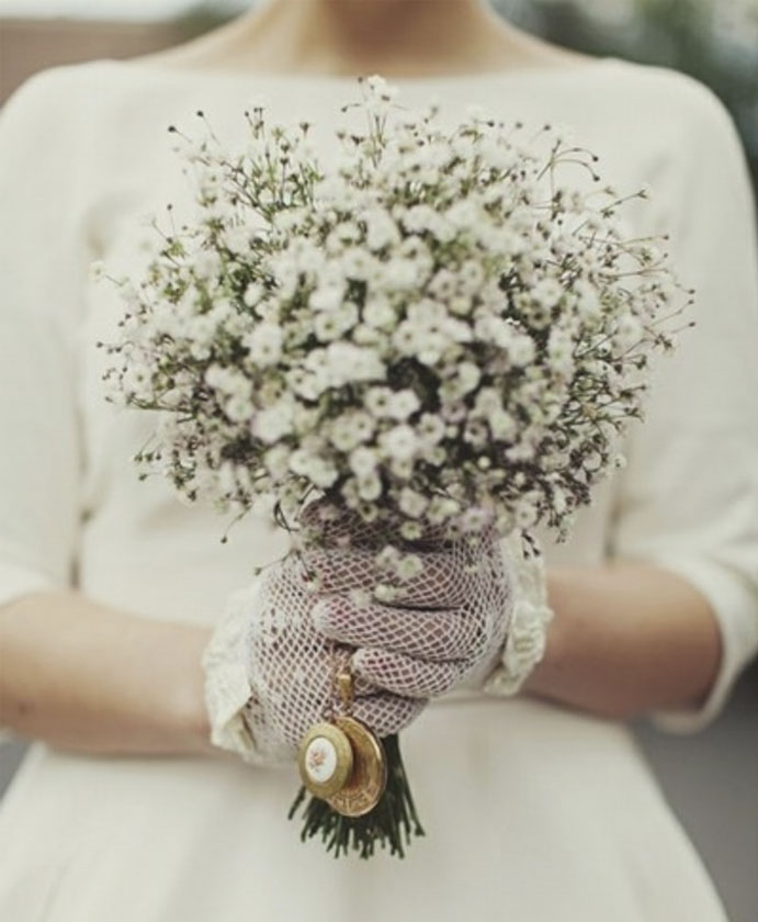 boda-de-temporada-invierno-weddingpassion-ramo-invierno-novia-via LiveLove Polly 691-x-840