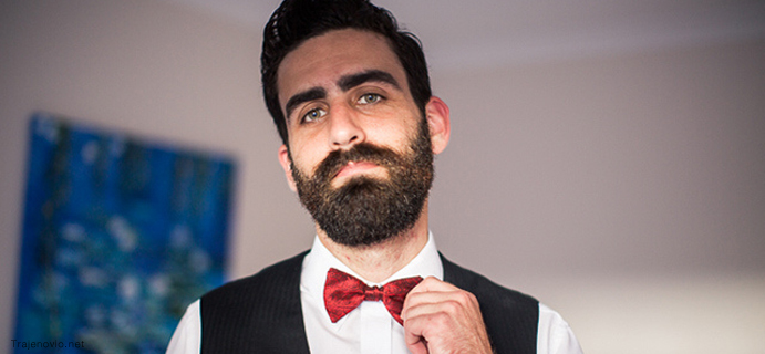 Los-novios-con-barba-son-la-clave-2