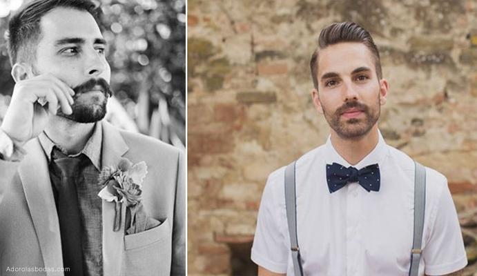 Los-novios-con-barba-son-la-clave-5