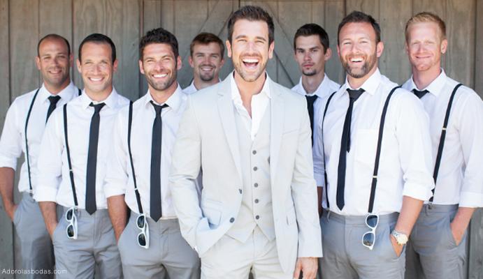 Los-novios-con-barba-son-la-clave-6