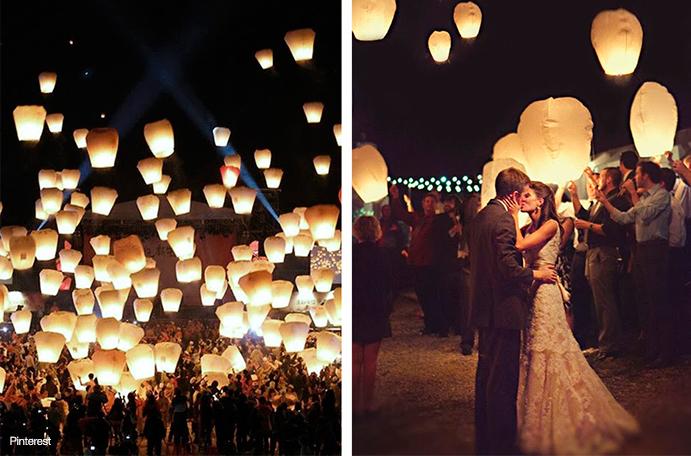 bodas,nocturnas,6