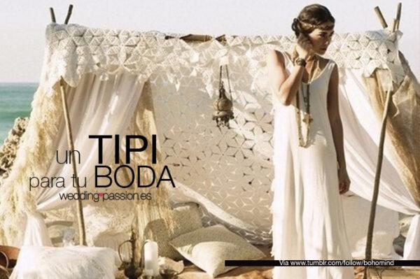 Tipi para tu boda weddingpassion-es-tumblr-com-691x460