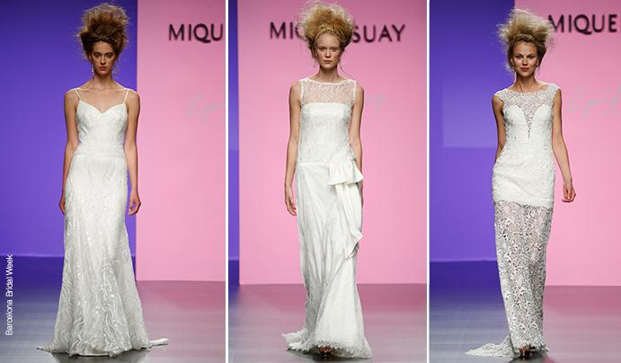 Miquel-Suay-3