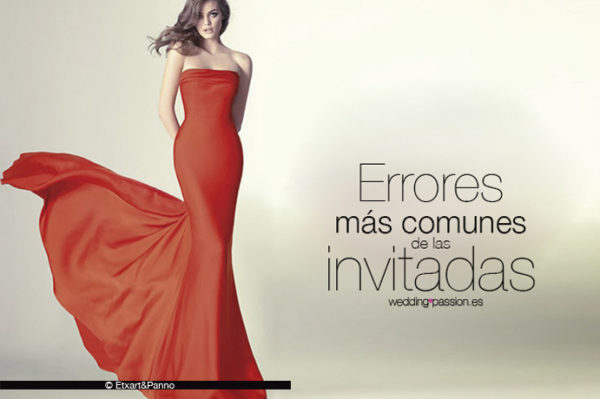 Errores más comunes de las invitadas-www.weddingpassion.es-691x460.jpg