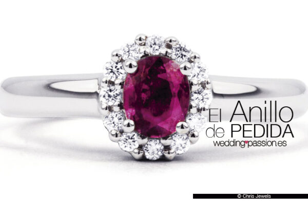 el-anillo-de-pedida-weddingpassion-es-foto-chris-jewels-691-x-460
