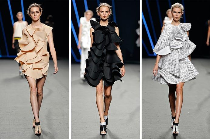 Fashion-week-AMAYA01