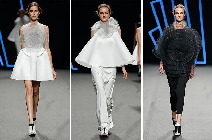 Fashion-week-AMAYA02