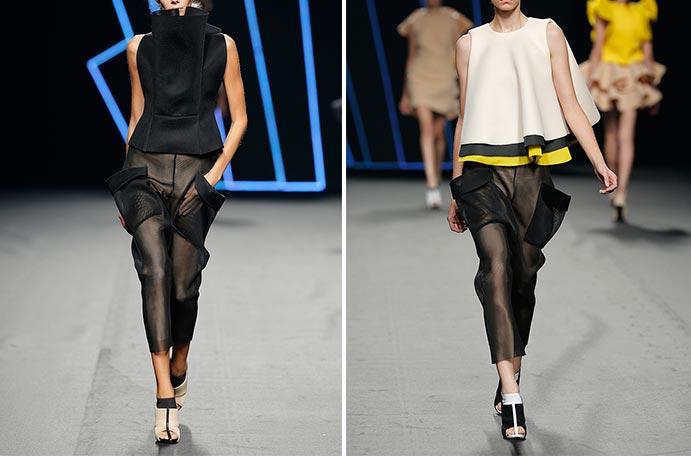 Fashion-week-AMAYA03