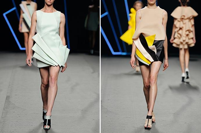 Fashion-week-AMAYA04
