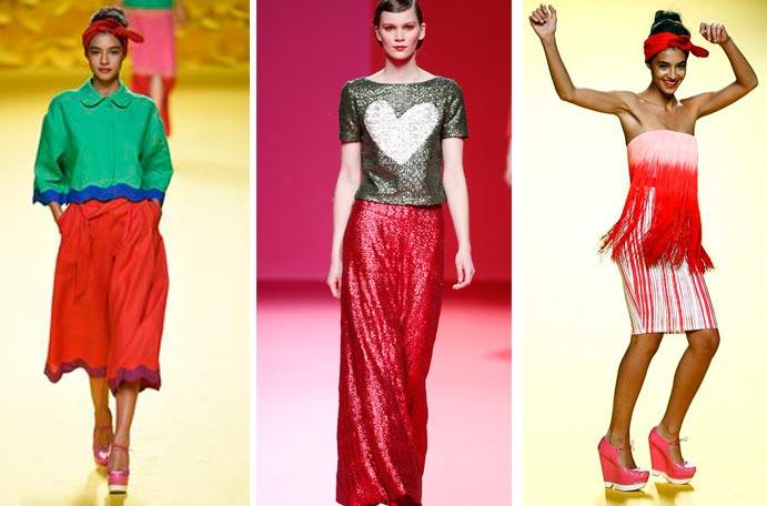 Fashion-week-ARP01