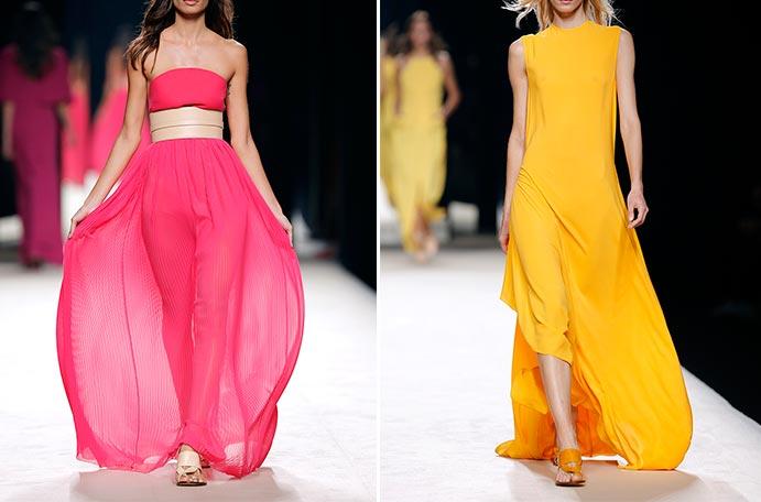 Fashion-week-JO01