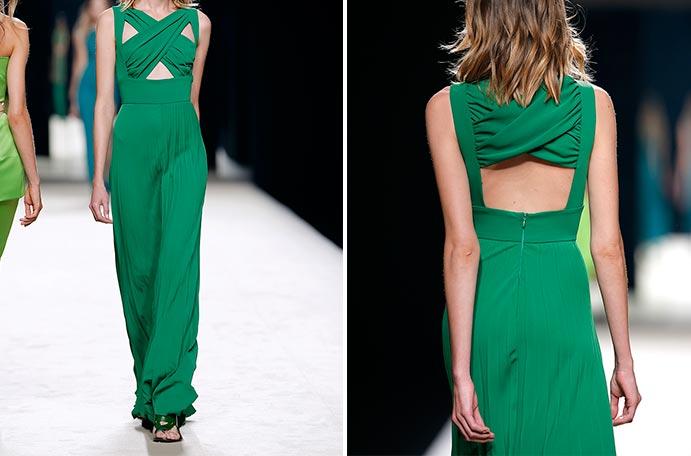 Fashion-week-JO02