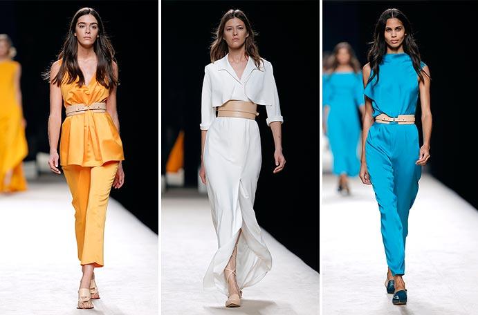 Fashion-week-JO05