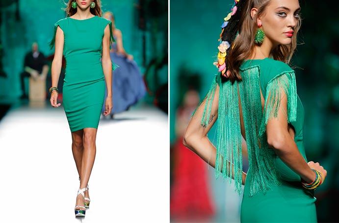 Fashion-week-MONTESINOS03