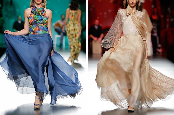 Fashion-week-MONTESINOS05