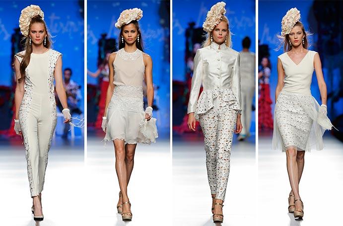 Fashion-week-MONTESINOS07