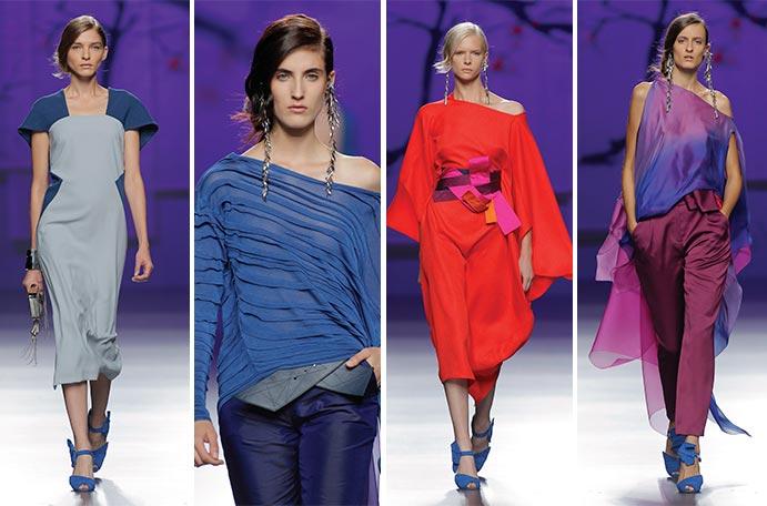 Fashion-week-UM01