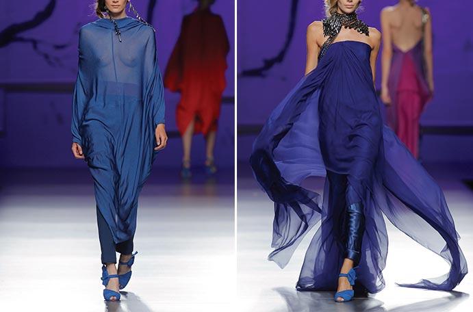 Fashion-week-UM02