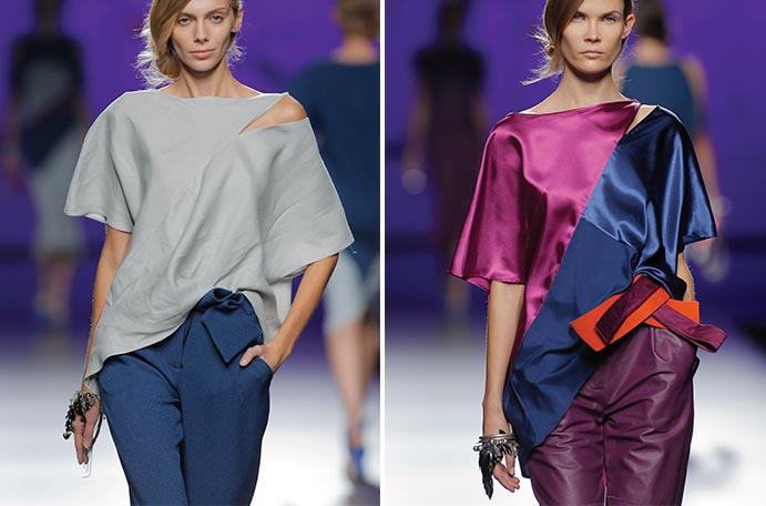 Fashion-week-UM03
