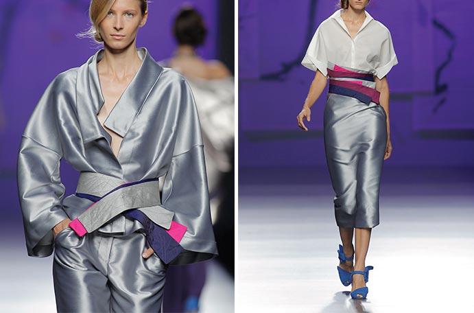 Fashion-week-UM04
