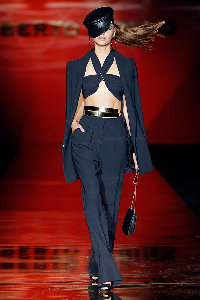 Fashion-week-VERINO02