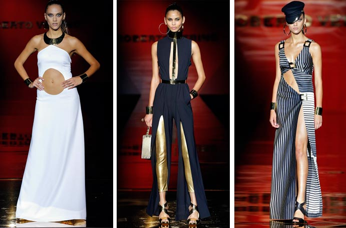 Fashion-week-VERINO03