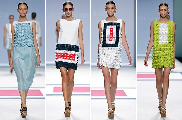 Fashion-week-dl01