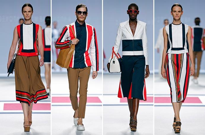 Fashion-week-dl02