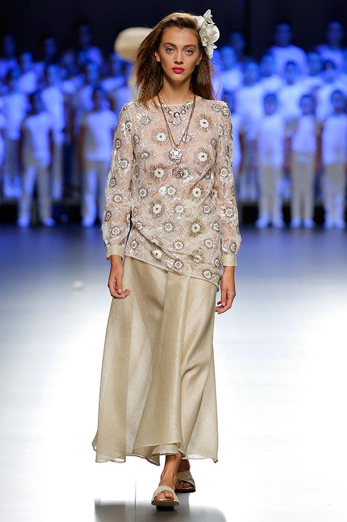 Fashion-week-duyos03