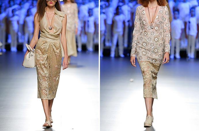 Fashion-week-duyos04
