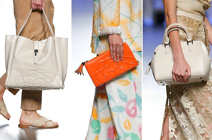 Fashion-week-duyos07