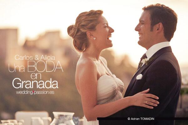 Una-boda-en-la-Alhambra-de-Granada-foto-de-Adrian-Tomadin-691x460