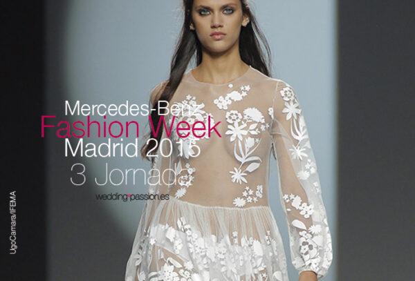Mercedes-Benz-Fashion-Week-Madrid--3-jornada1