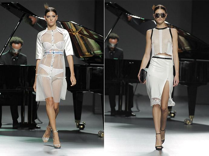 Mercedes-Benz-Fashion-Week-Madrid-IonFiz-weddingpassion-01