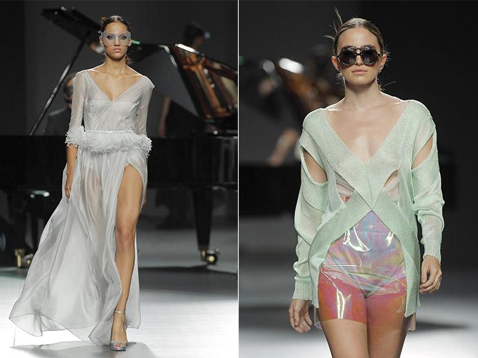 Mercedes-Benz-Fashion-Week-Madrid-IonFiz-weddingpassion-03