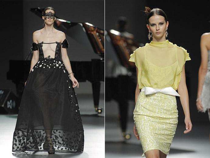 Mercedes-Benz-Fashion-Week-Madrid-IonFiz-weddingpassion-04