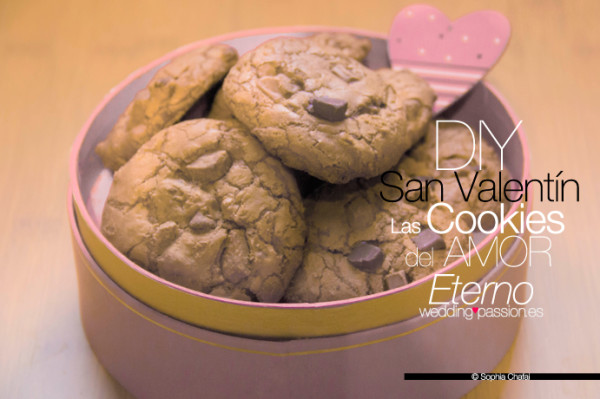 ideas para san valentín Diy-San-Valentin-Las-cookies-del-amor-eterno-www.weddingpassion.es-foto-de-Sophia-Chafai 691 × 460